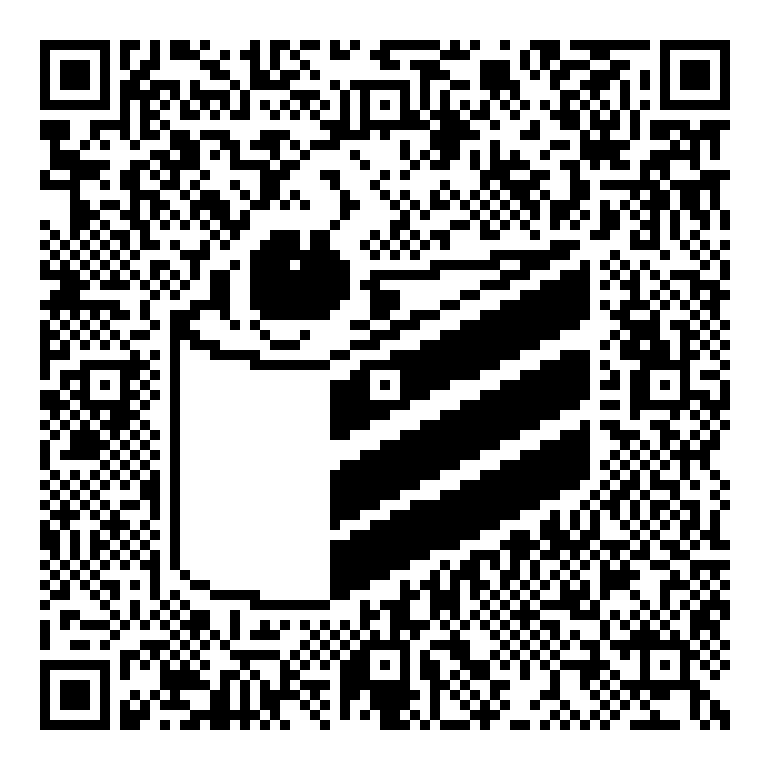 Qrcodecake.png