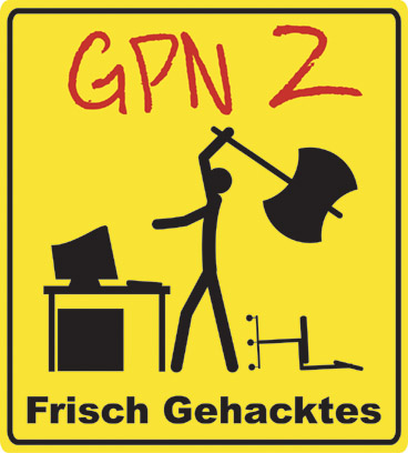 Termine GPN2LogoContestSubmissions GPN2Logo002color.jpg