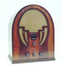 Oona Leganovic Funkerspuk Radio Chaotica Radiopolitik Logo