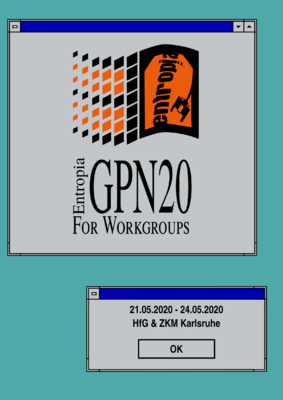 Gpn-for-workgroups.png