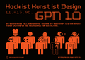 GPN10-Plakat.png