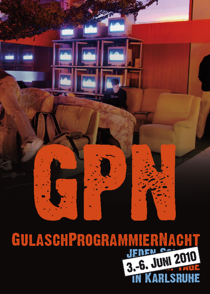 Datei:GPN9-Flyer-Preview.png