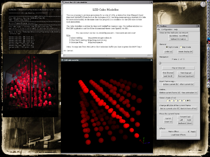 Cube-modeller-rev96-screenshot.png