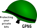 Gpn6fullmetall.png