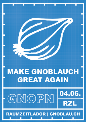 GnoPN16 Poster.png