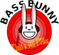 Bunny music.png
