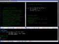 GPN7-Lisp-Workshop-2.png