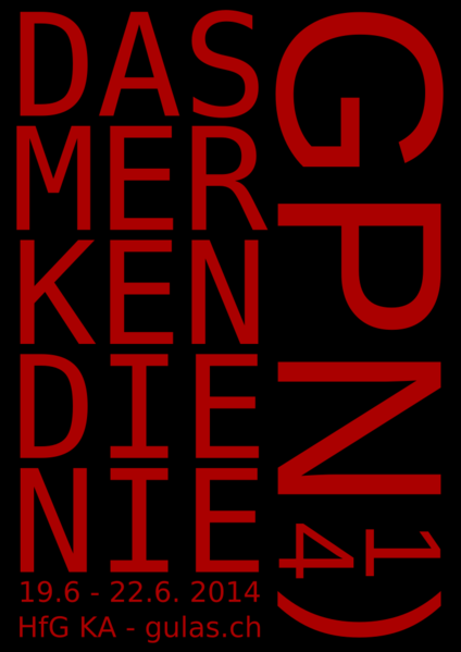 Datei:Gpn14.Tobold.png