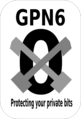 Gpn6shield.png