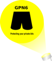 GPN6PAntssignal.png