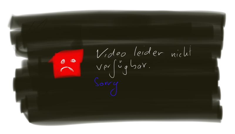 Datei:Youtube.png