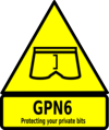 Gpn6tr1b.png