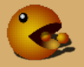 Pacman121.png